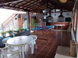 Casa à venda, 9 quartos, 3 suítes, 3 vagas, João Braz da Costa Val - Viçosa/MG