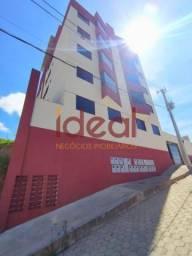 Apartamento para aluguel, 2 quartos, 1 vaga, Inácio Martins - Viçosa/MG