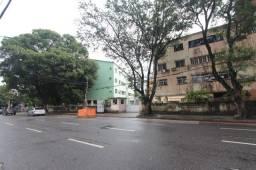 Apartamento para alugar Graças Ed. Vidal Negreiros 3 quartos 2 vagas, Recife