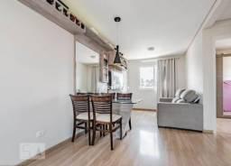 Apartamento para venda com 46 metros quadrados com 2 quartos em Bairro Alto - Curitiba - P