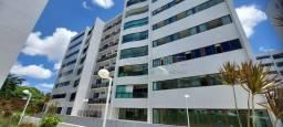 Título do anúncio: Apartamento excelente no bairro de Apipucos com 4 Quartos.