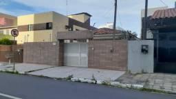 Título do anúncio: Casa à venda com 4 dormitórios em Bancários, João pessoa cod:007991