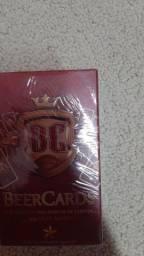 Cartas das melhores marcas de cervejas do ?.