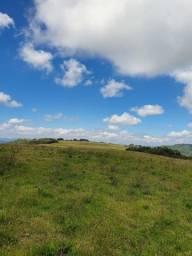 Título do anúncio: Fazenda em Urubici, 275 hectares