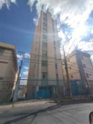 Título do anúncio: Aluguel - Residential / Apartment - Belo Horizonte SP