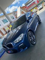 Título do anúncio: BMW x4