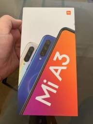 Xiaomi Mi A3 128GB ZERO BALA