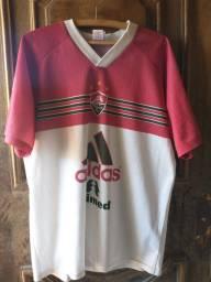 Título do anúncio: Camisa Fluminense treino