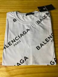 Camisa - Balenciaga