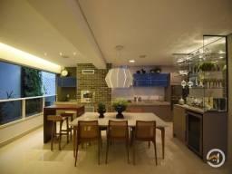 Título do anúncio: GOIâNIA - Apartamento Padrão - Park Lozandes