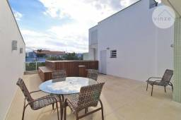Título do anúncio: Cobertura Duplex no Jardim Oceânico com 5 suítes com 300 m²