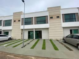 Marabá - Duplex no condomínio Mirante Village - nova etapa
