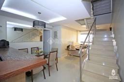 Título do anúncio: Cobertura para venda possui 210 metros quadrados com 3 quartos em Jardim Lindóia - Porto A
