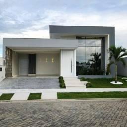 BR - Casas com entrada a partir de 80 mil (Leia o anúncio)