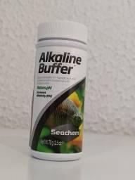 Alkaline buffer 70g
