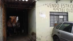 Título do anúncio: Vendo Casa Jd. Santa Antonieta