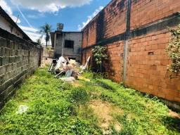 Título do anúncio: Casa com 1 dormitório à venda, 50 m² por R$ 106.000,00 - Jardim Santa Hermínia - São José