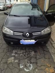 vendo Renault Megane Dynamique 2011