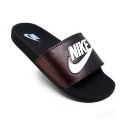 Chinelo Slide Nike Gradient