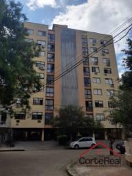 Apartamento à venda com 2 dormitórios em Cidade baixa, Porto alegre cod:9797
