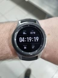 Título do anúncio: Galaxy watch 45mm