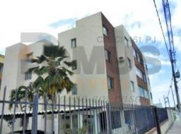 Título do anúncio: Apto de 3 Quartos com 2 Banheiros - Edifício Praia das Fontes