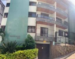 Título do anúncio: São Mateus, apt. garden 2 quartos, suite, área externa, garagem