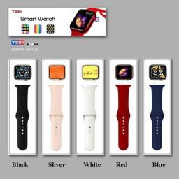 Lançamento 2021 smartwatch t55+