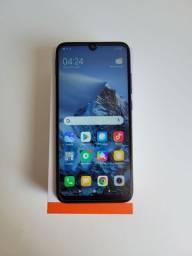 Título do anúncio: Xiaomi Note 7 64 gigas