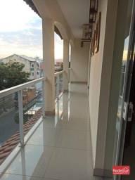 Título do anúncio: Casa à venda com 4 dormitórios em Jardim amália, Volta redonda cod:17374