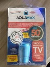 Título do anúncio: Bloqueador De Ar AquaMax