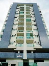 Apartamento para aluguel, Centro - Linhares/ES