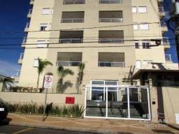 Apartamento à venda - Ed. Terraço Madonella - São Judas - Piracicaba/SP