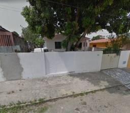 Casa à venda com 4 dormitórios em Bairro das indústrias, João pessoa cod:003215