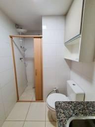 Título do anúncio: Apartamento à venda no bairro Jardim Infante Dom Henrique, em Bauru