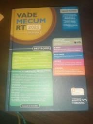 Título do anúncio: Vade Mecum