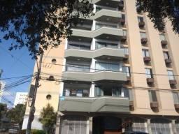 Título do anúncio: Apartamento Padrão para Venda em Esplanada Governador Valadares-MG - 325