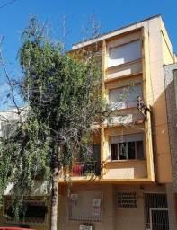 Título do anúncio: Apartamento à venda com 3 dormitórios em Santana, Porto alegre cod:236006