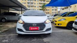 Hyundai hb20 flex C/Entrada+48x800 fixas
