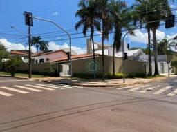 Título do anúncio: Sobrado de esquina com rua António Maria Coelho