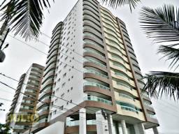 Título do anúncio: Entrada de R$ 84 mil e saldo financiado! Apartamento com 2 dormitórios, 79 m² por R$ 420.0