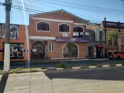 São Gabriel RS, Alugo Lojão no Centro para farmácia