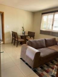 Título do anúncio: Apartamento 3 quartos com suíte - Ana Lúcia