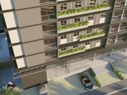 Apartamento à venda com 2 dormitórios em Bancários, João pessoa cod:007239