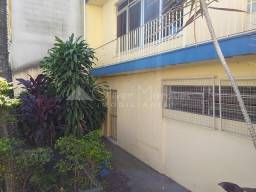 Casa para alugar com 3 dormitórios em Vila Yara, OSASCO cod:10245