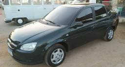 Chevrolet  Classic Completo