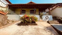 Título do anúncio: Casa com 5 Quartos à venda, 313 m² por R$ 520.000 - Santa Mônica - Belo Horizonte/MG