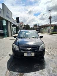 Chevrolet Celta 1.0 Lt Flex