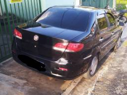 Siena 2009/2010 completo