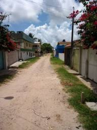 Título do anúncio: Alugo ou vendo apartamento Itamaracá/Jaguaribe
